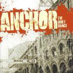 CR026 - Anchor - The Quiet Dance