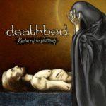 cr0031-Deathbed